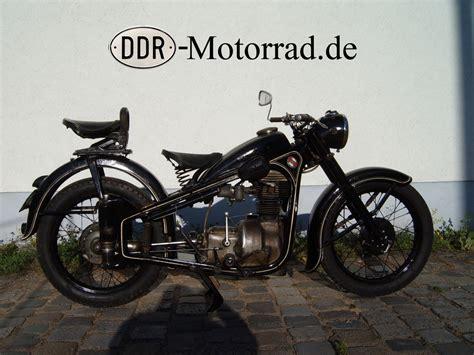 emw r 35 emw r35 3 bildergalerie im ddr motorrad de ersatzteileshop
