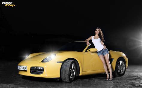 Gambar Mobil Gambar Mobilporsche 911 by Gambar Mobil Sport Wanita Terbaru Sobat Modifikasi