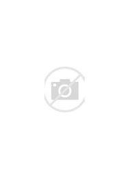 Suspenders Tutorial