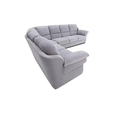 modular l shaped sofa flavio l shaped modular sofa sofas sena home furniture