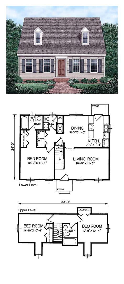cape cod style floor plans modern cape cod house plans open floor plans modern house