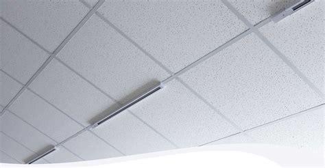 faux plafond bureau pose de faux plafonds à en essonne et en île de