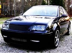 jclipse2004 2001 Volkswagen Jetta Specs, Photos