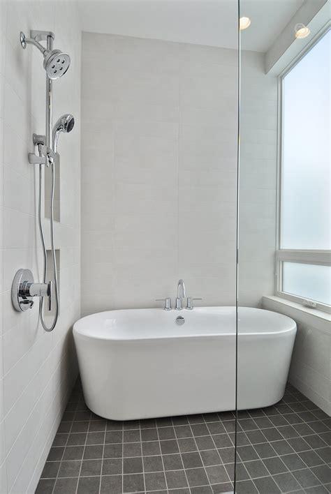 shower ideas for small bathrooms bathroom entranching small bathroom with bathtub and