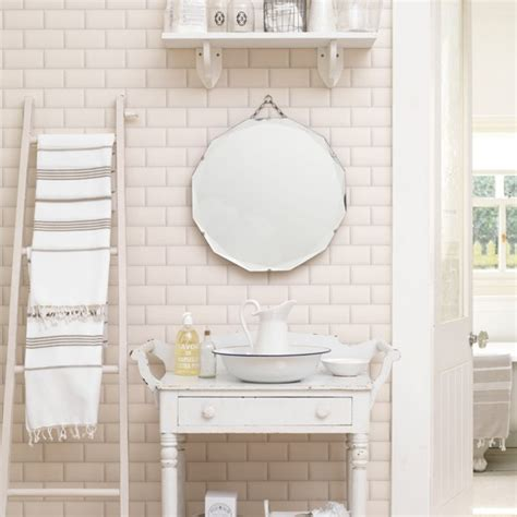 All White Bathroom Ideas by All White Bathroom Bathroom Decorating Ideas