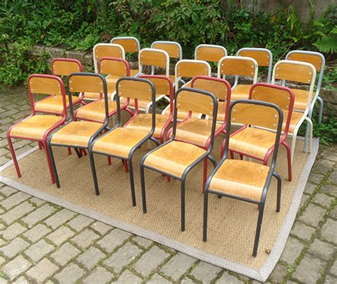 le bon coin chaises le bon coin chaise occasion