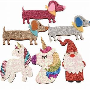 Aliexpress Com   Buy 18pcs Boutique Dog Patch Christmas