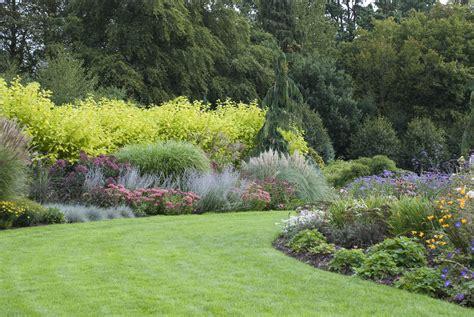 le jardin a l anglaise jardin du monde 1 focus sur le jardin 224 l anglaise