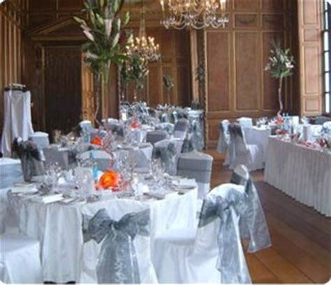 wedding chair covers wedding chair coverings in south