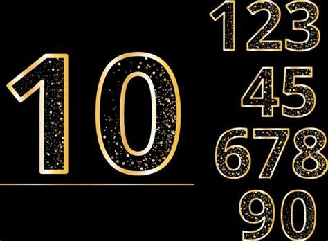 vector number vector number sort