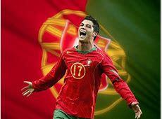 wallpapers Cristiano Ronaldo Wallpapers