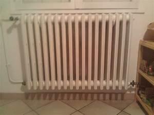 Purger Un Radiateur En Fonte : purger un radiateur en fonte ~ Premium-room.com Idées de Décoration