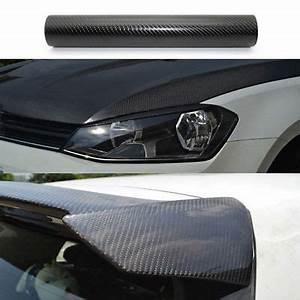 Klebefolie Auto Carbon : empfehlungen f r autofolie passend f r vw tiguan ~ Kayakingforconservation.com Haus und Dekorationen