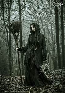 8379 Best Images About Witchcraft Galore On Pinterest