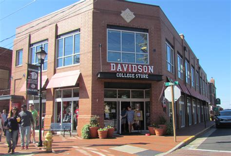 Davidson  Real Estate Agents Huntersville Nc Cornelius. What Classes To Take For Dental Hygienists. Arizona Health Sciences Center. Business Money Management Software. Rose Pest Solutions Chicago Best Online Ads. Term Vs Whole Life Insurance. University Of Madison Admissions. Starting An Llc In Ohio Phone App Programmers. What Does The Hiv Virus Look Like