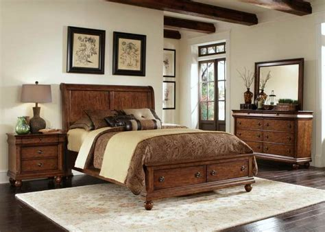 Best + Rustic Country Bedrooms Ideas On Pinterest
