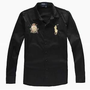Chemise Sans Col Homme : chemise col romain acheter chemise sans manche homme ~ Louise-bijoux.com Idées de Décoration