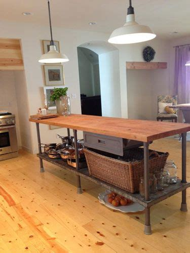 kitchen island butcher awesome diy butcher block kitchen island with seating 1852