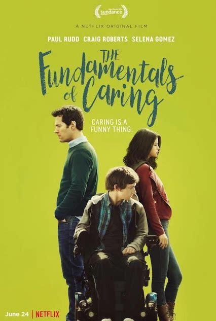 Crítica: The Fundamentals of Caring (Amizades Improváveis ...