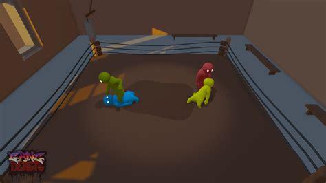 Para un desafío de habilidad total, intente hundir bolas de billar en un juego de billar. Juegos De 2 Jugadores En la Misma PC - Taringa!