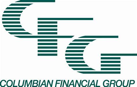final expense insurance messer financial