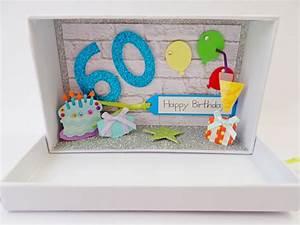 Geschenke Basteln Geburtstag : angela j phillips 39 blog geldgeschenk kollegin 60 geburtstag ~ Markanthonyermac.com Haus und Dekorationen