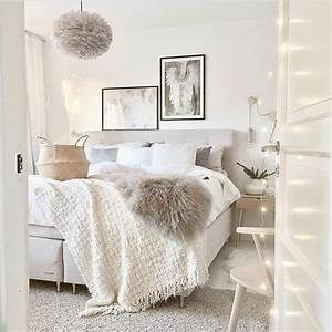 23, Ways, To, Declutter, Your, Bedroom, And, Make, It, Welcoming