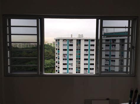 window grille windows grille specialist