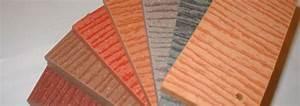 Terrassenplatten Aus Kunststoff : terrassenbel ge aus kunststoff f r pflegeleichte terrassen ~ Sanjose-hotels-ca.com Haus und Dekorationen
