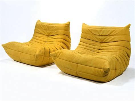 conforama fauteuil bureau 42 photos inspirantes de la chauffeuse basse pour le salon