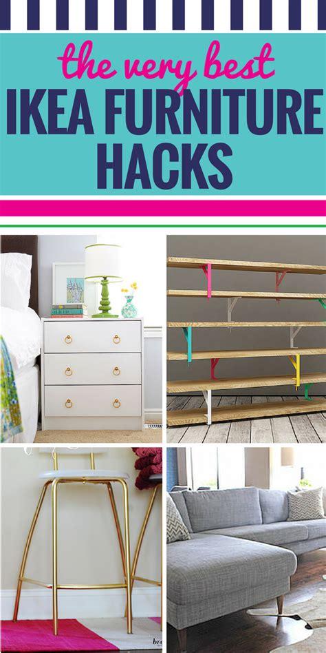 ikea hacks furniture  life  kids
