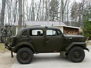 Volvo 4x4 : swiss military volvo sugga 4x4 radio car military ground vehicles pinterest volvo cars ~ Gottalentnigeria.com Avis de Voitures