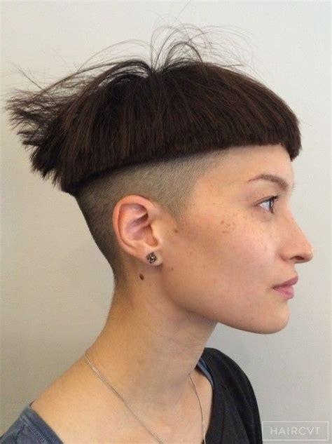 hair cutting style chili bowl haircut jokes hair 4770