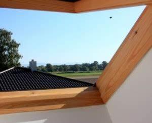 Sunshine Dachfenster Preise : velux dachfenster preise und infos ~ Articles-book.com Haus und Dekorationen