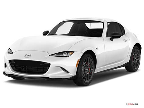 Mazda Mx-5 Miata Prices, Reviews And Pictures