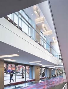 Modern Theatre Lobby | www.pixshark.com - Images Galleries ...