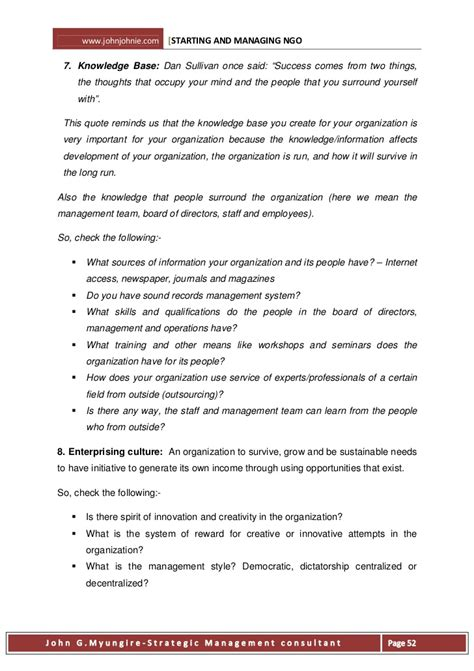 resume format for ngo in india ngo bylaws template free articles of incorporation template how to incorporate in us