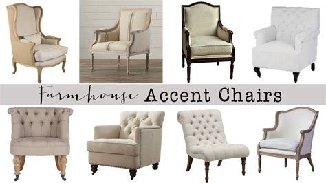how much is a pack and play friday favorites farmhouse accent chairs house of hargrove