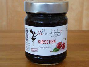 marmeladefee rattensteiermark fruchtaufstriche