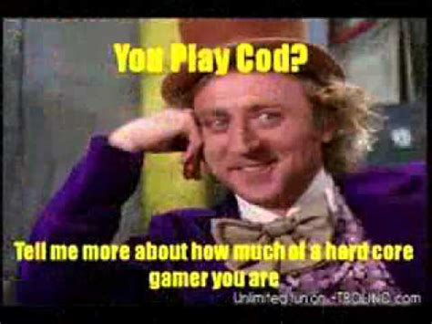 Willy Wonka And The Chocolate Factory Meme - willy wonka memes youtube