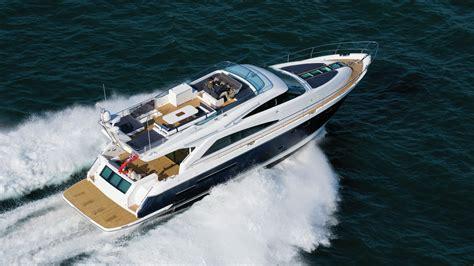 fairline squadron  phuket yachts  sale derani yachts