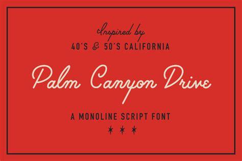 30+ Cursive Fonts  Ttf, Otf Format  Design Trends