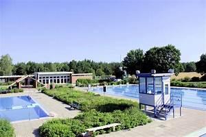 Ambiente Winsen Aller : fa berg waldschwimmbad herrenbr cke ~ Watch28wear.com Haus und Dekorationen
