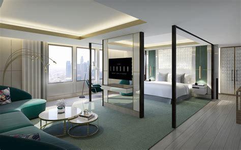 piero court white vivienne westwood designs penthouse suite at the