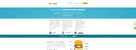 Best Customer Service Software For Small Business  2018. Network Security Engineer Salary. Travel Medical Evacuation Insurance. Universities In Dallas Texas With Graduate Programs. Personal Injury Attorney San Diego Ca. Best Schools For Criminal Justice. Free Sales Territory Mapping Software. Louisville Cancer Center Fl Board Of Realtors. Virginia Beach University Windows 2008 32 Bit