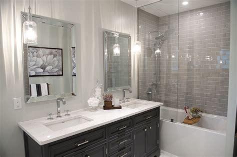 master bathroom cheap bathroom remodel small house