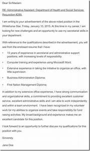Great Sample Resume 25 Formal Business Letter Templates Samples Formats