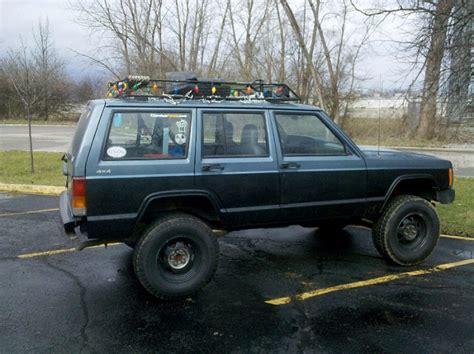 rhino jeep cherokee rhino lined quarter panels page 2 jeep cherokee forum