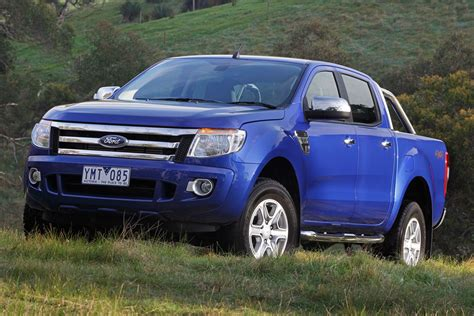 ford ranger cab 2012 pictures ford ranger cab 2012 images 4 of 32