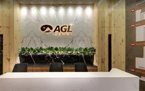 Bathroom, Kitchen & Floor Tile Manufacturer in India   AGL